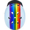Nutcase Street Bike Helmet blue/colourful